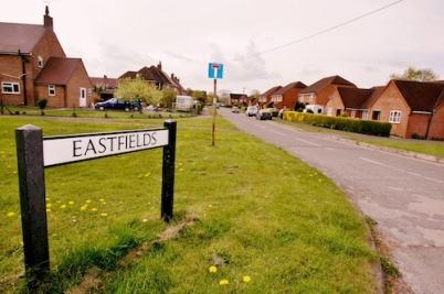 Eastfields